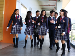 academics-internationalschool-img