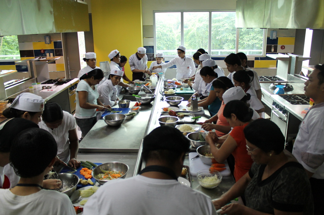hospitality international tourism International students  school of hospitality and tourism management  cutting-edge research in hospitality, tourism and events (hte), ensuring that research.