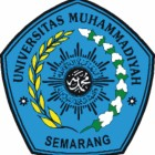 muhammadiyah university of semerang