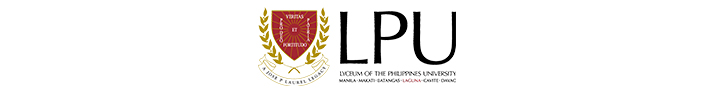 Lyceum of the Philippines Laguna